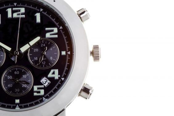 Како да го одберете вистинскиот часовник за вас?