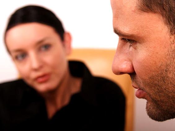 10 начини за справување со депресијата