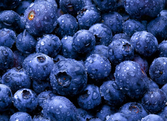 6 хранливи додатоци за детоксификација