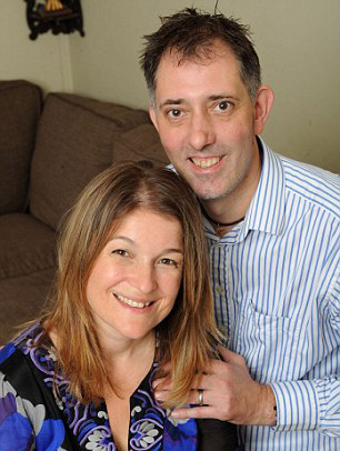 Близначка ѝ го спасила животот на сестра ѝ во мајчината утроба