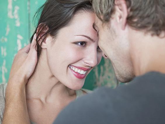Научно докажани начини да изгледате поатрактивно во машките очи