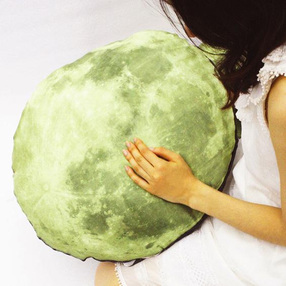Сладок сон на полна Месечина