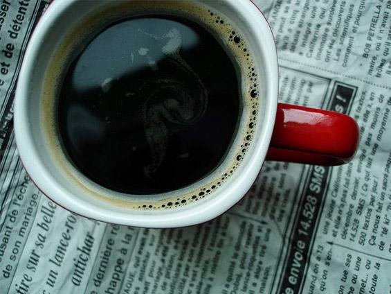 Најдобрите фотографии од наградната игра на Кафе пауза