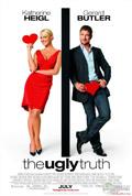 Листа на летни романтични филмови