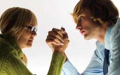 Постарите браќа и сестри се попаметни, но помладите поинтересни