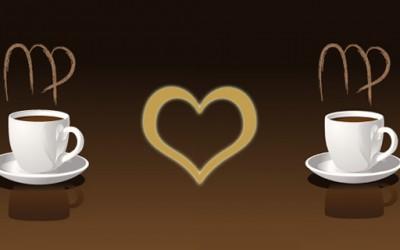 Девица и девица – љубовна комбинација
