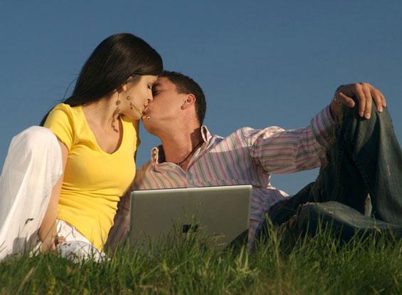 Астрологијата и (не)зависноста од вашиот љубовен партнер
