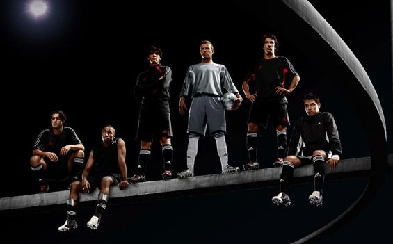 Најинтересните фудбалски реклами на сите времиња