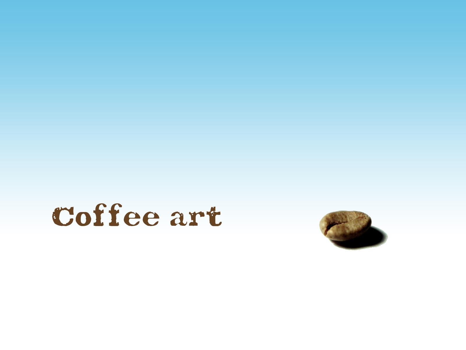 Кафе-позадина за вашиот десктоп #47