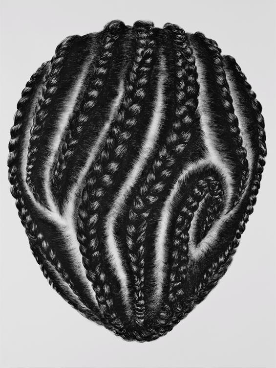 Уметност од плетенки