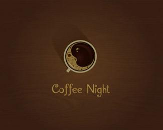 Инспиративни логоа со кафе