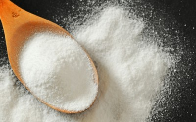 7 изненадувачки примени на сода бикарбоната