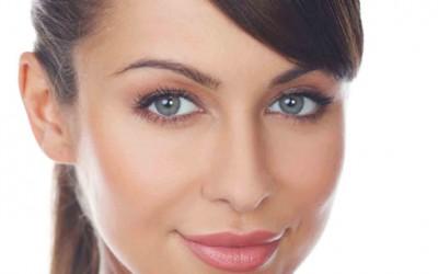 Необични, но ефикасни домашни трикови за убавина