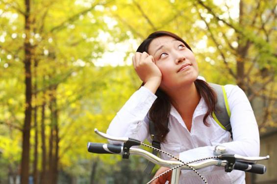 Астрологијата и вашите желби за оваа есен