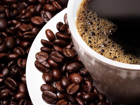 Македонците страствено уживаат во кафето