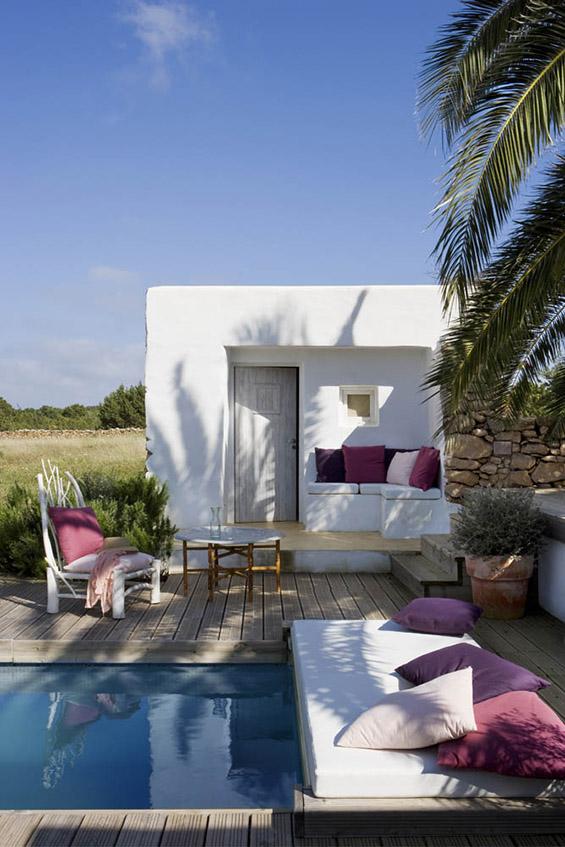 Рајска куќа на совршена локација