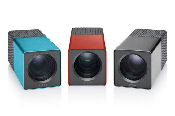 Лајтро – фотоапарат со кој можете да фокусирате откако ќе ја направите фотографијата