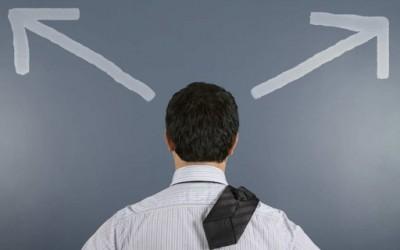 Како да поедноставите комплицирана одлука?