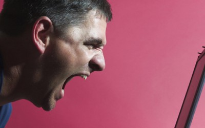 Како да се справите со работата која ја мразите