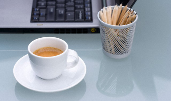 Кафе пауза прима нови автори