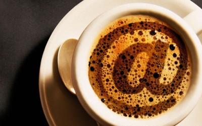 Кафе-позадина за вашиот десктоп #55