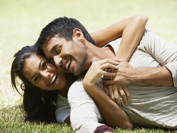 8 очигледни знаци дека водите здрава љубовна врска