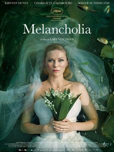 Меланхолија (Melancholia)