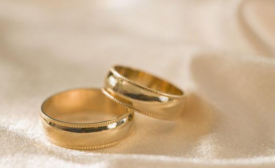 Се венчале откако неправедно поминале по 15 години во затвор