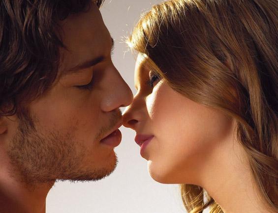 Значењето на бакнежот