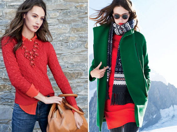 10 важни тајни за стилот оваа сезона есен/зима