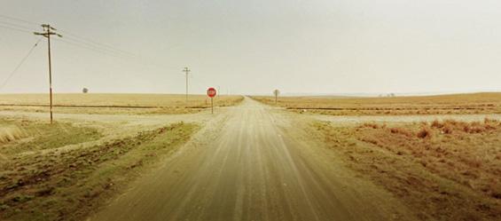 """Прекрасни фотографии направени од камерите на """"Google's Street View"""""""