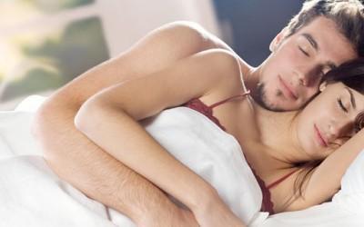 Секој четврти маж ги сонува неговите бивши девојки