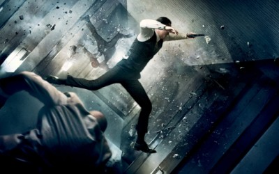 """Манипулирањето на соништата како во филмот """"Почеток"""" наскоро ќе стане реалност"""