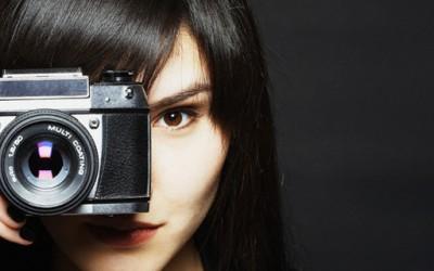 Пет совети кои ќе ве направат подобри фотографи