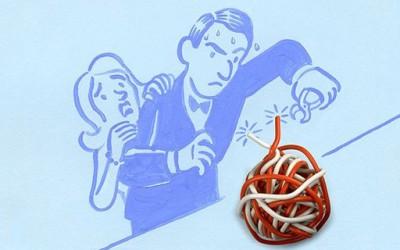 Уметнички слики изработени со жица