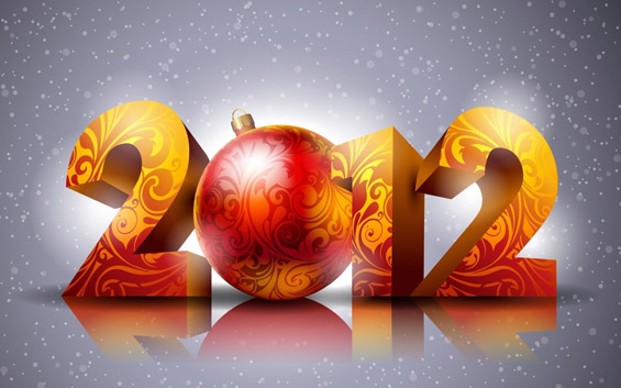 7 идеи за планирање новогодишна забава во последен момент