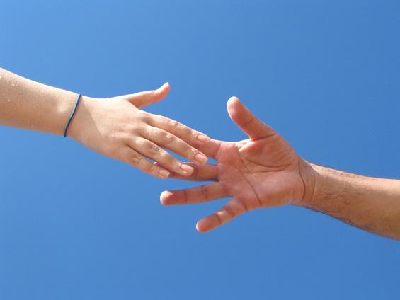 Астрологијата и помагањето на другите луѓе