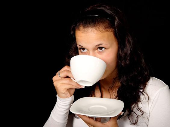 Кофеинот ви ги подобрува лекторските способности