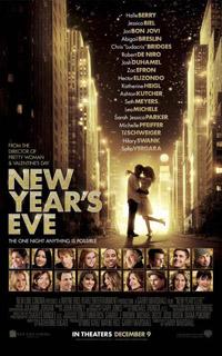 Празнична филмска листа