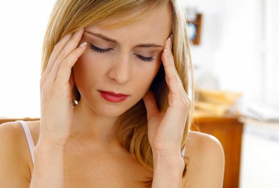 Придобивките и негативните последици од ботоксот