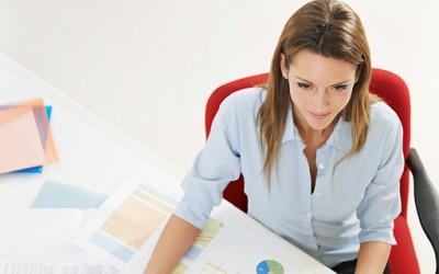5 кратки совети за успешен работен ден