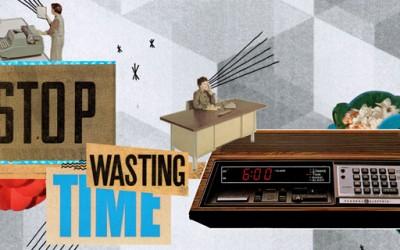 5 работи што треба да престанете да ги правите во 2012 година