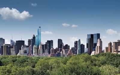 Најскапиот стан во светот ќе чини 110 милиони американски долари