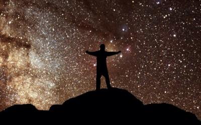 Астрономски доживувања во 2012