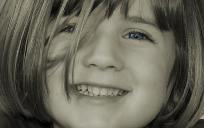 Моќта на насмевката