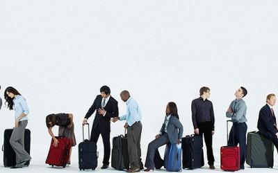 Туризам со виртуелни водичи и без пасоши