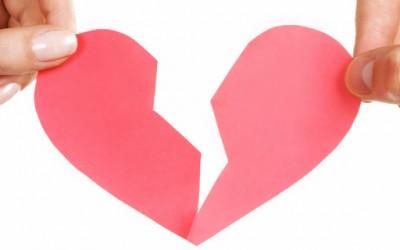 Запознајте го професионалниот раскинувач на љубовни врски