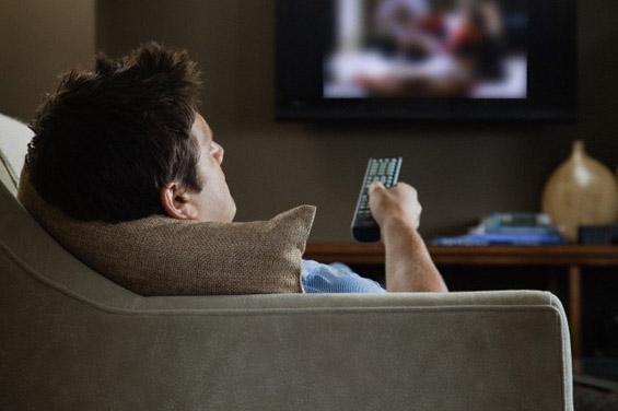 Нови ТВ серии кои ќе ви го исполнат слободното време во 2012