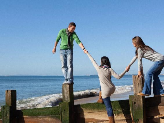 6 карактеристики кои е добро да ги поседувате