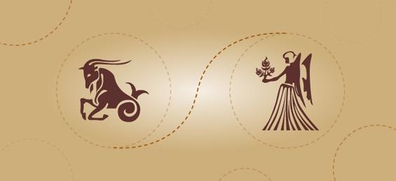 Јарец и девица – пријателска комбинација